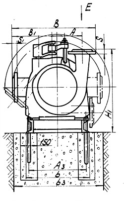 220 submersible pump wiring diagram with Stuffing Box For 3 4 Shaft on Stuffing Box For 3 4 Shaft additionally Stuffing Box For 3 4 Shaft likewise 115 Volt Motor Wiring Diagram as well Wiring 240 Volt Welder Receptacle likewise Well Pump Electrical Wiring Diagram.